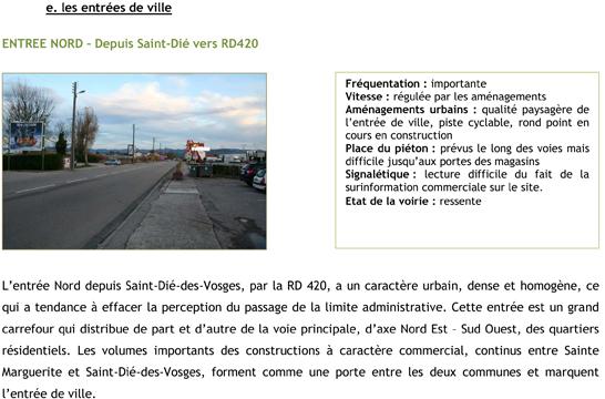 http://studiolada.fr/files/gimgs/60_2009urstmarg10.jpg