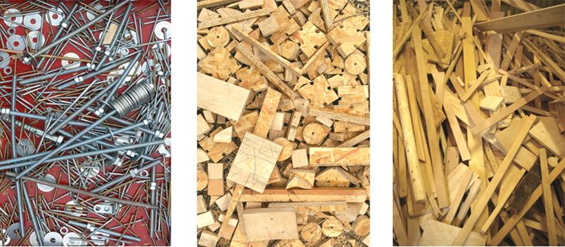 http://studiolada.fr/files/gimgs/67_2009restructinnov200903jpg.jpg
