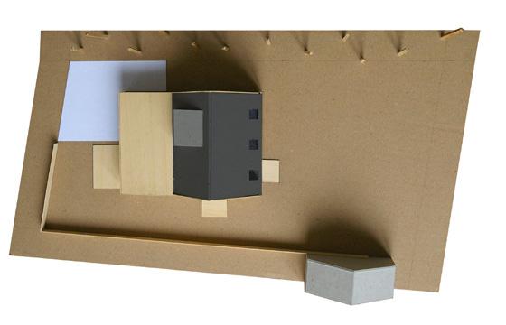 http://studiolada.fr/files/gimgs/71_2010miguidel06_v2.jpg