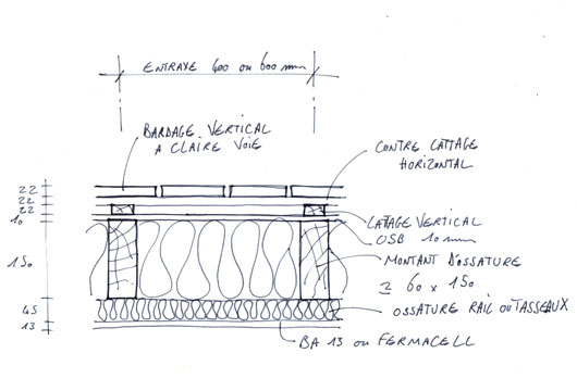 http://studiolada.fr/files/gimgs/71_2010miguidel15.jpg