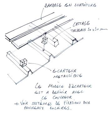 http://studiolada.fr/files/gimgs/71_2010miguidel17.jpg