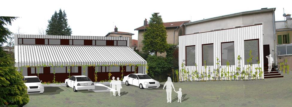http://studiolada.fr/files/gimgs/77_2011bpmaisonmedichatel01.jpg