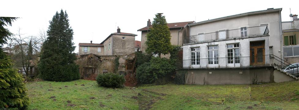 http://studiolada.fr/files/gimgs/77_2011bpmaisonmedichatel02.jpg