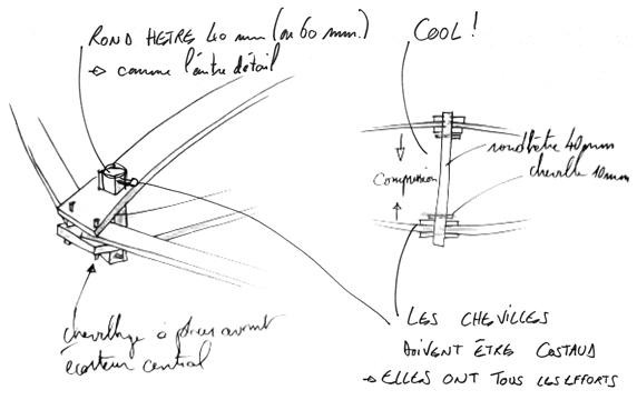 http://studiolada.fr/files/gimgs/79_2011aistandsoupe10.jpg