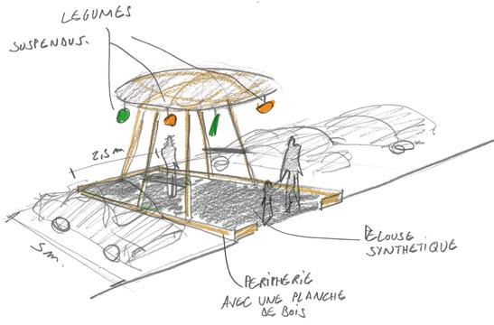 http://studiolada.fr/files/gimgs/79_2011aistandsoupe13.jpg