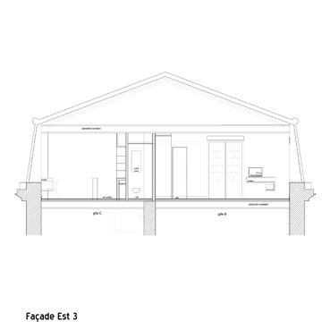 http://studiolada.fr/files/gimgs/81_2012migites11.jpg