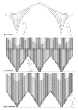 http://studiolada.fr/files/gimgs/82_a4-bertrichamp-facades-50e.jpg
