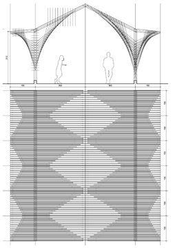 http://studiolada.fr/files/gimgs/82_a4-bertrichamp-plan-coupe-50e.jpg