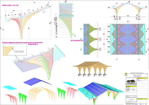 http://studiolada.fr/files/gimgs/82_plan-general-copie.jpg