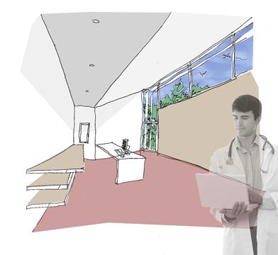http://studiolada.fr/files/gimgs/83_05-pers-int.jpg