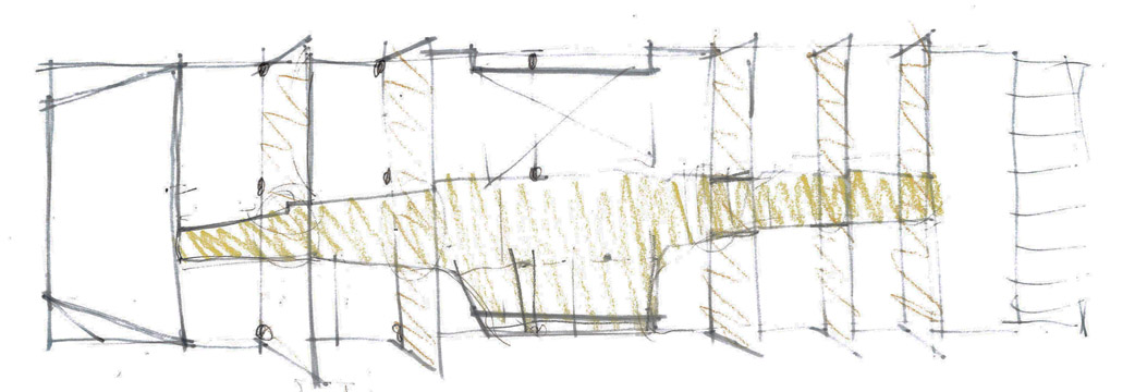 http://studiolada.fr/files/gimgs/83_20120110141046-1.jpg
