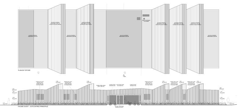 http://studiolada.fr/files/gimgs/83_plan-rdc-et-facade.jpg