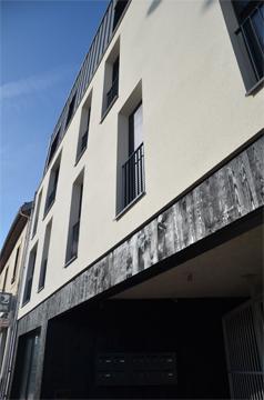 http://studiolada.fr/files/gimgs/85_04-photo-facade-zoom.jpg