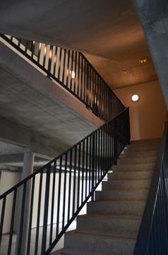 http://studiolada.fr/files/gimgs/85_07-photo-escalier.jpg