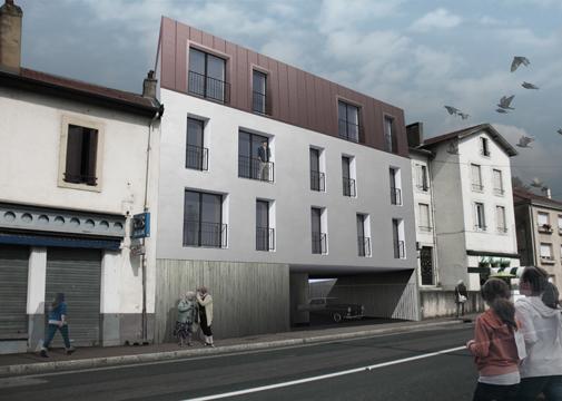 http://studiolada.fr/files/gimgs/85_12-perspective-vue-de-la-rue-tassee.jpg