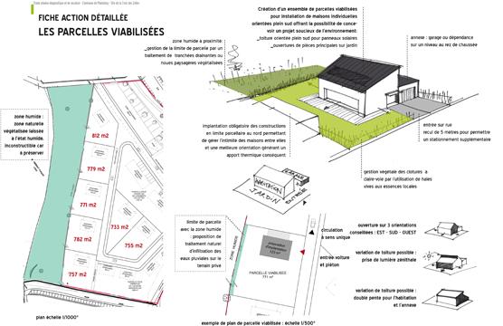http://studiolada.fr/files/gimgs/98_2011urplainfaingfiche-actionparcelles-viabilisees.jpg