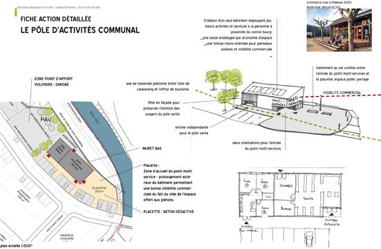http://studiolada.fr/files/gimgs/98_2011urplainfaingfiche-actionpole-activite.jpg